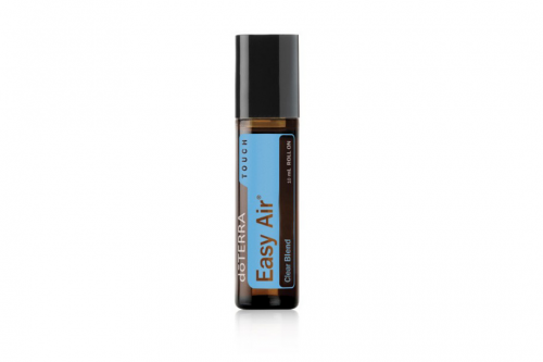 air-touch-doterra-esencialne