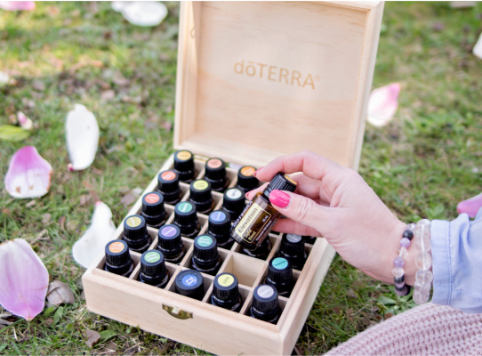 členstvo-v-dōTERRA-esenciálne-oleje