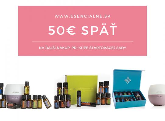 jul-50€-spat-esenciálne-oleje-doterra